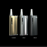 Ecapple Xander Ceramic Coil Mini Mod Box Kit eLiquid/Thick Oil
