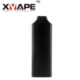 Xvape Avant Conduction Dry Herb Vaporizer