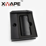 Xvape Fog Convection Vaporizer