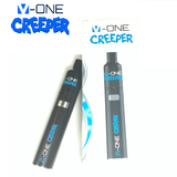 Xvape Xmax V-One Creeper Quartz Coil Wax Vape Pen Kit