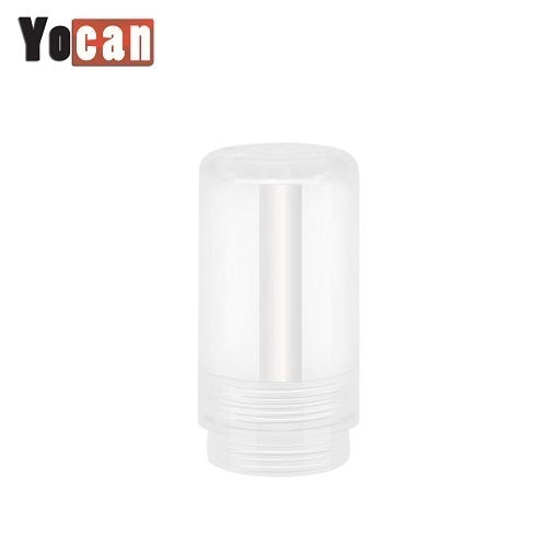 Yocan Stix Replacement Oil Chamber