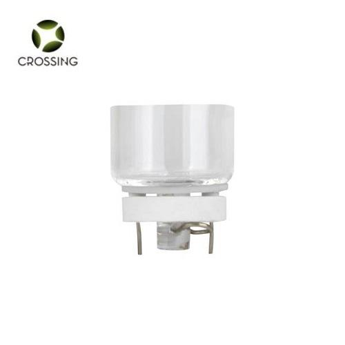 Divine Crossing v4 Crucible Replacement Coil