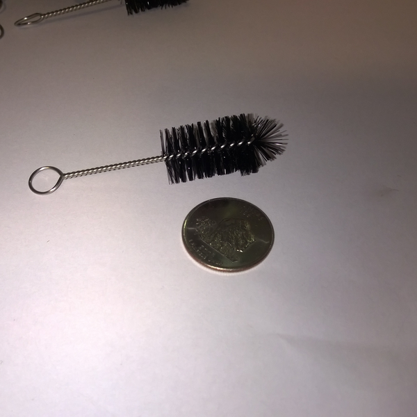 Cleaning Brush - Small