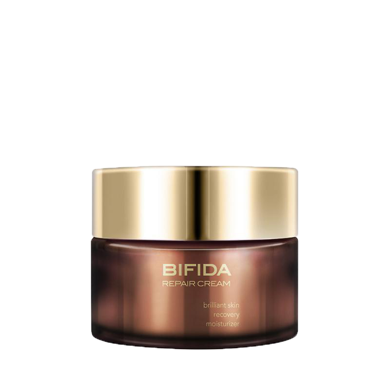 Yuri Pibu Bifida Repair Cream