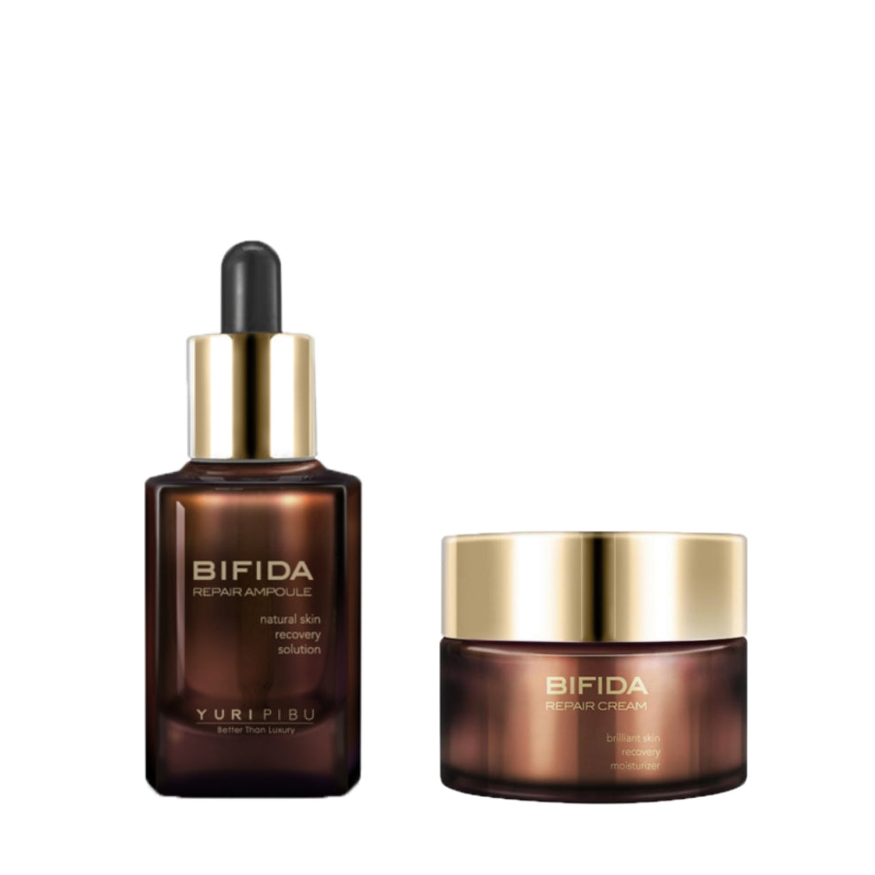 Bifida Repair Routine