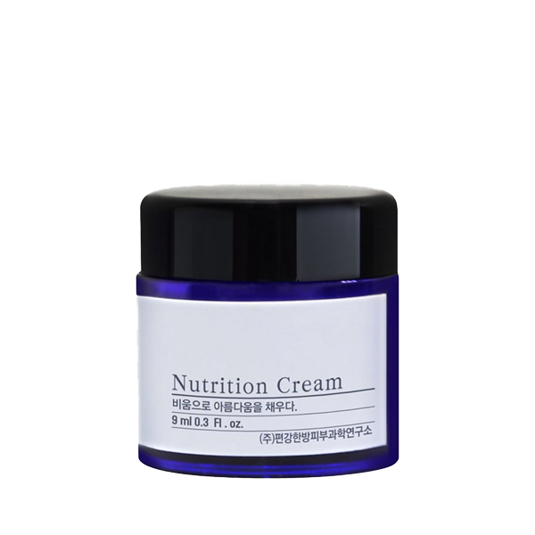 Pyunkang Yul Nutrition Cream Mini Deluxe