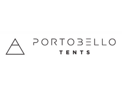 PORTOBELLO TENTS FESTIVALS