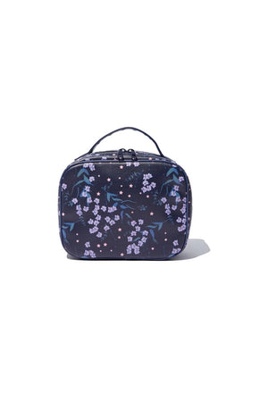 Open image in slideshow, Floral kids lunchbox