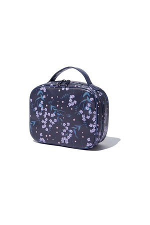 Floral kids lunchbox