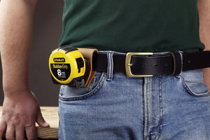 tape measure belt loop holder