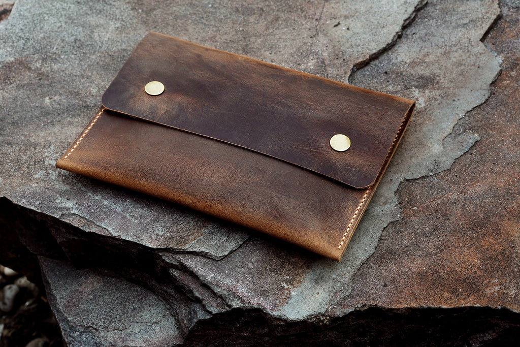 leather sleeve for 2019 new iPad Air