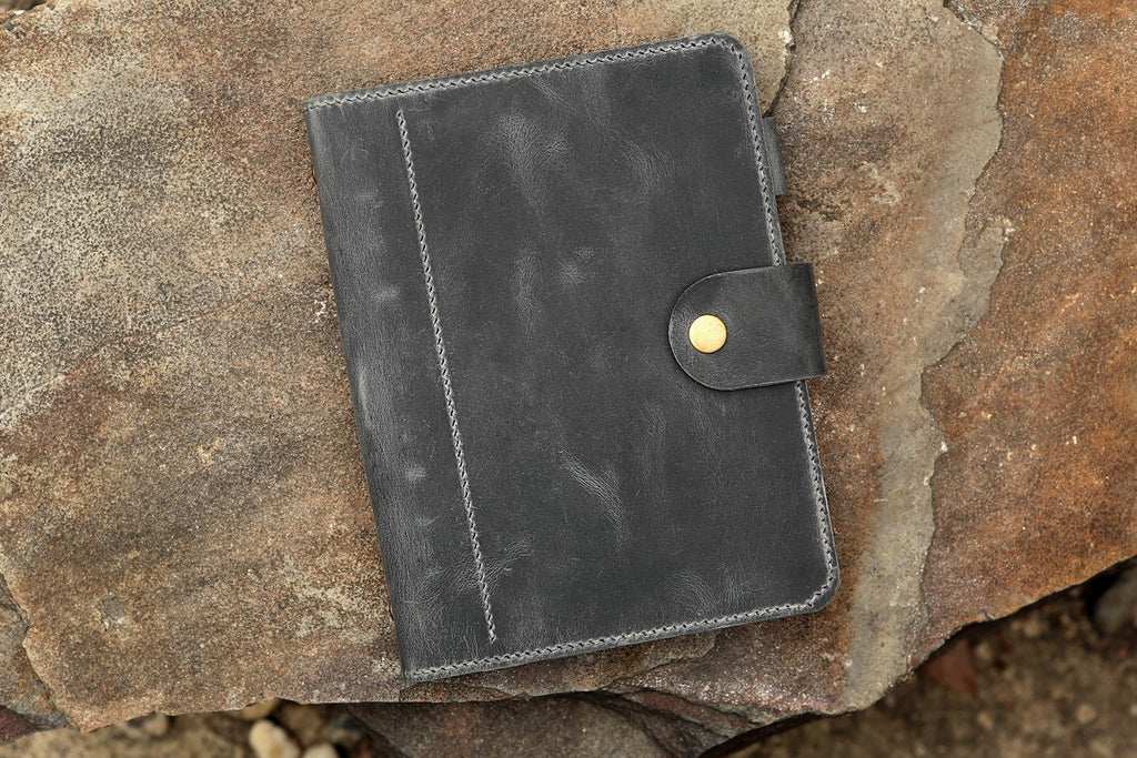 a5 traveler's notebook