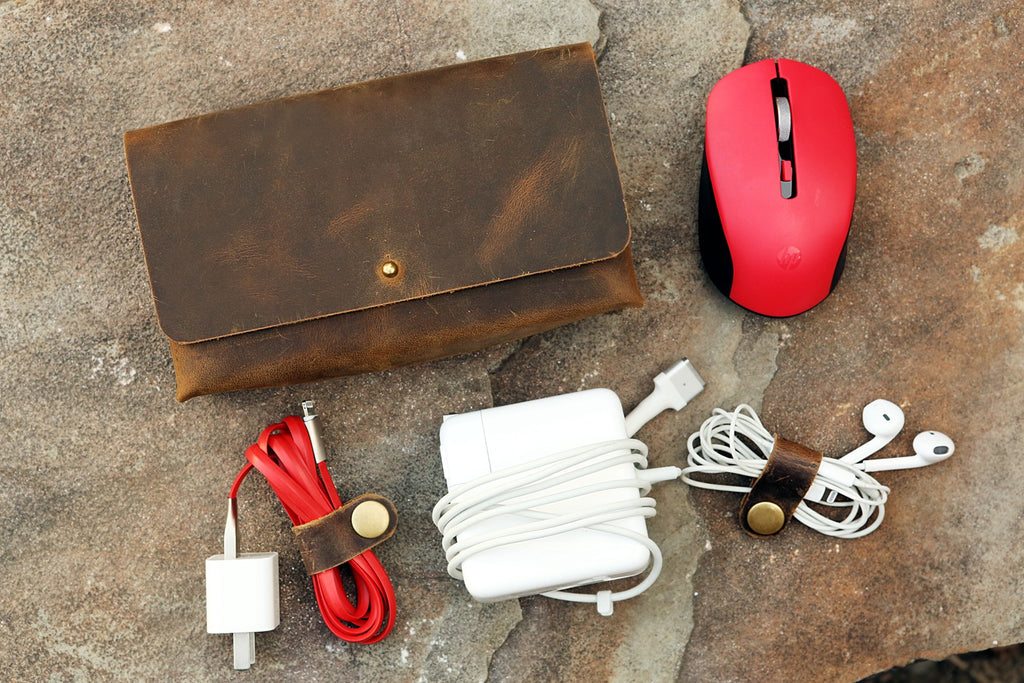 macbook pro accessories case