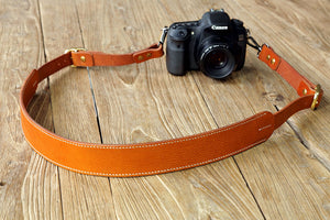 quick release camera shoulder strap