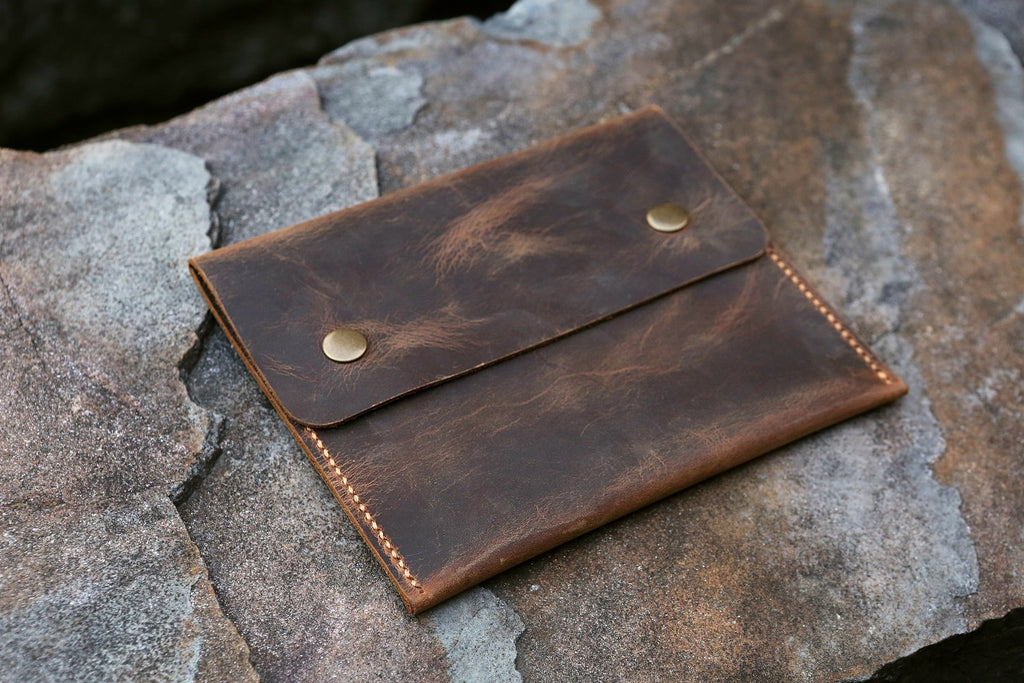 leather oasis 2 case