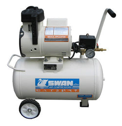 Compressor Dental Swan DR175-22L