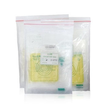 Colostomy Bag OneMed