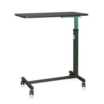 Overbed Table OneMed