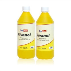 Rivanol OneMed 300 ml pcs