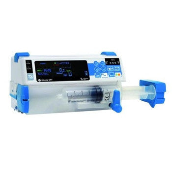 Syringe Pump Infusia SP7