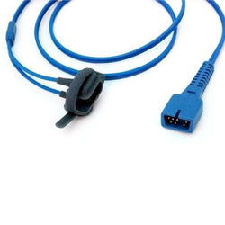 Kabel SPO2 Bayi Infant Neonatal