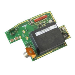 Power Supply Board for Syringe Pump Agilia Z178121