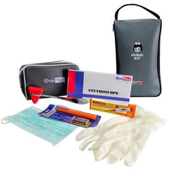 Nurse Kit OneMed