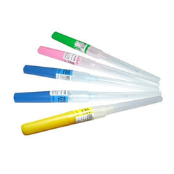 Inflo IV Catheter Pen Type OneMed