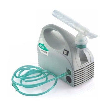 Alat Uap Nebulizer Ion OneMed