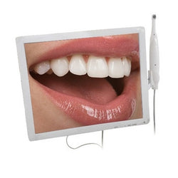 Intra Oral Camera Dental Unit