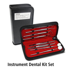 Instrument Dental Kit