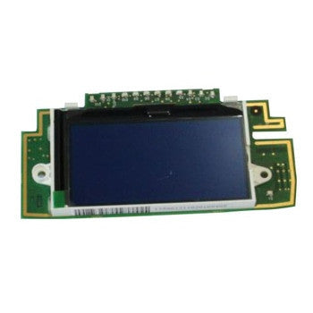 Display Board for Syringe Pump TIVA Agilia Z178114-Z178384