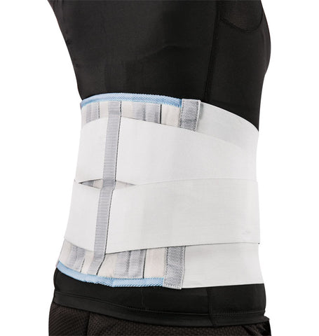 Lumbosacral Support Wellcare