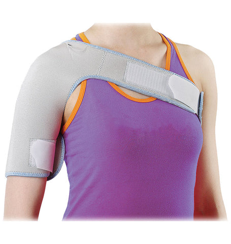 Shoulder Support Wellcare 21006