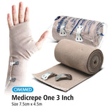 Medicrepe One 3 Inch Onemed