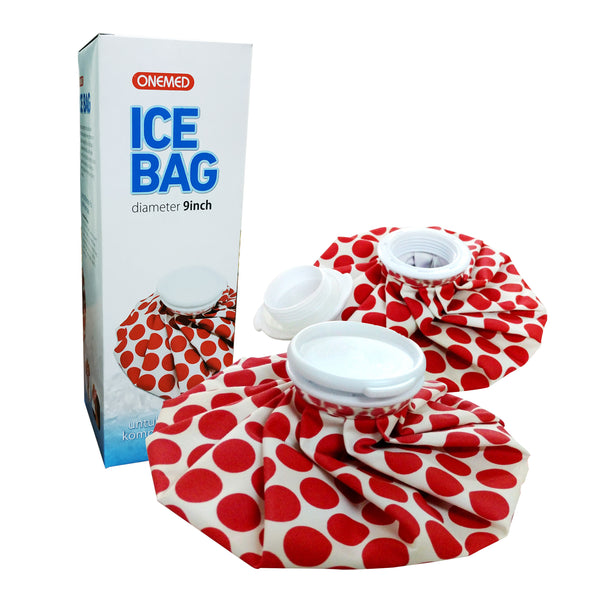 Ice Bag Compress OneMed