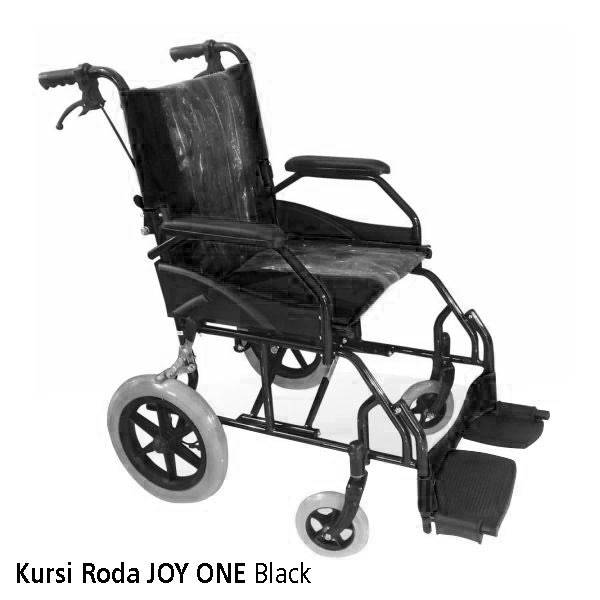 Kursi Roda Joy One OneMed