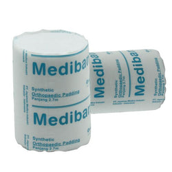 Mediban 3 inch OneMed