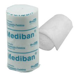 Mediban 4 inch OneMed
