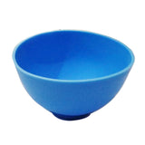 Dental Mixing Bowl X Large
