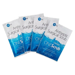 OneScrub OneMed Sachet 15ml