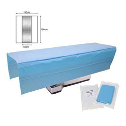 Operating Table Cover OneMed