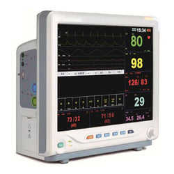 Patient Monitor AM 1500 Advance Verse 2