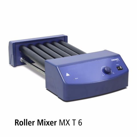 Blood Roller Mixer OneMed