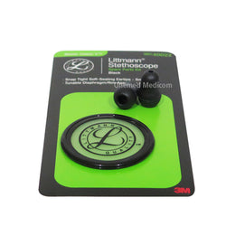 Littmann Stethoscope Sparepart Kit