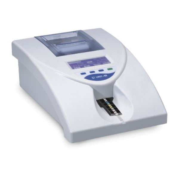 Urine Analyzer Urit-50
