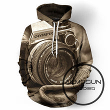 Elegant fashion design street wear hoodies