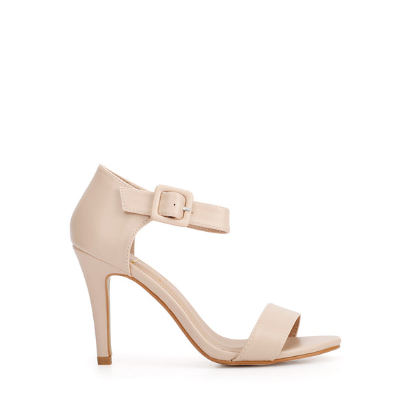 ADDISON HEEL SANDALS