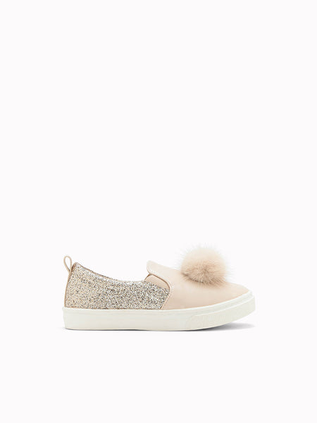 Adelaide Slip-on Sneakers