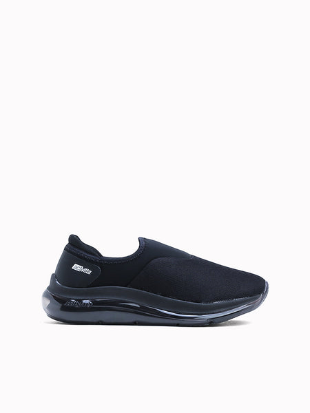 Ashton Slip-on Sneakers